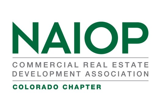 NAIOP Colorado