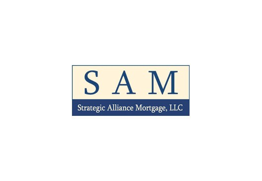 "Strategic Alliance Mortgage (""SAM"")"
